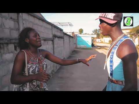 Le Sisia de Dac-m episode 12 saison 1, le Malondo from YouTube · Duration:  3 minutes 28 seconds