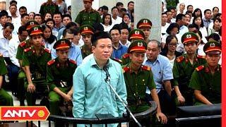 Tin nhanh 9h hôm nay   Tin tức Việt Nam 24h   Tin an ninh mới nhất ngày 16/11/2019   ANTV