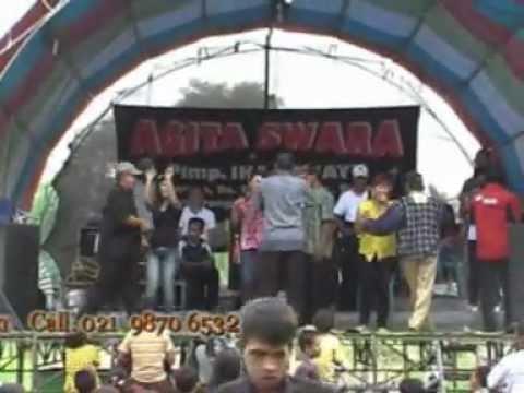 AGITA SWARA - GUGAT CERAI.mpg Mp3