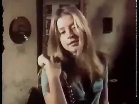 Haunts (tv 1977) ▶0:53