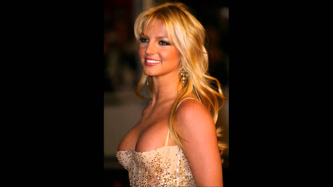 Is Brittney Spears Pregnant 43