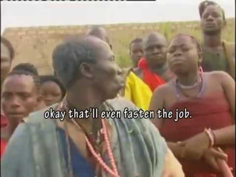 Download IBRAHIM OMO ORUKAN   - YORUBA NOLLYWOOD MOVIE