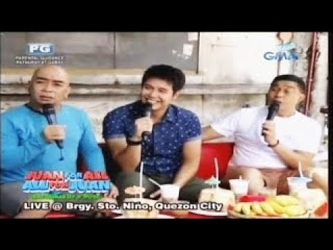 problem solving eat bulaga may 27 2015