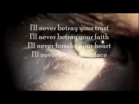 Anathema - Untouchable, Part 1 (Lyrics)
