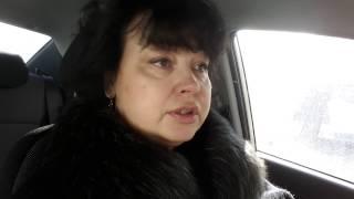 Женщина за 40.Моя подруга не смогла жить в Америке