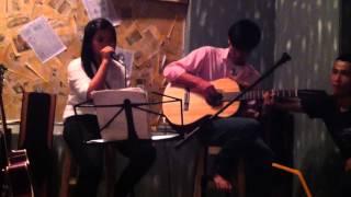 Live Show Ice Guitar lần 2_09 hay buông tay em