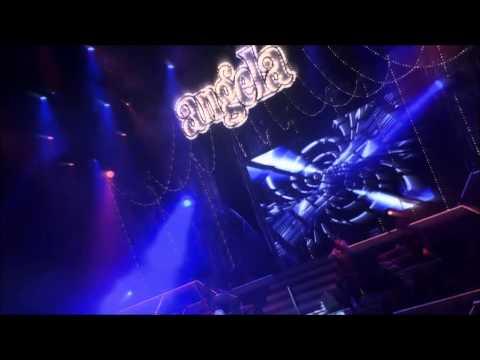 angela デビュー記念日に2ndベストアルバム発売! 2ndベストアルバム「宝箱2 -TREASURE BOX Ⅱ-」 now on sale!! 【初回限定盤】KICS-93058~9/¥3611+税...