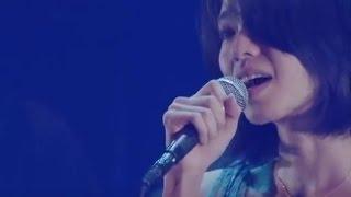 NHKドラマ10 『運命に、 似た恋』の主題歌 他にもたくさん名曲・ヒット...