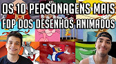 Emojigeo Desde Emojination Soluciones Nivel 13 Español Youtube
