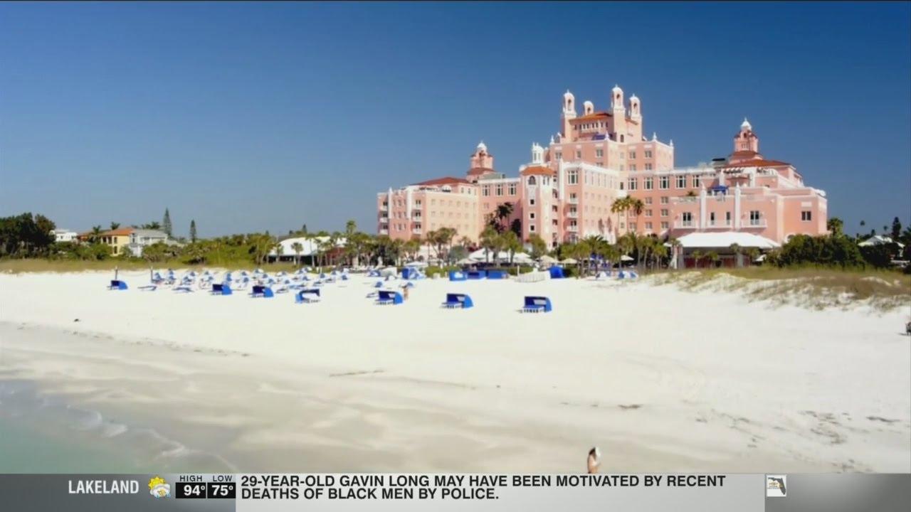 Cesar High Beach The Best Beaches In World