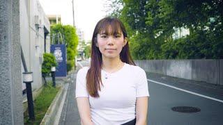 Tokyo_Setagaya_20's