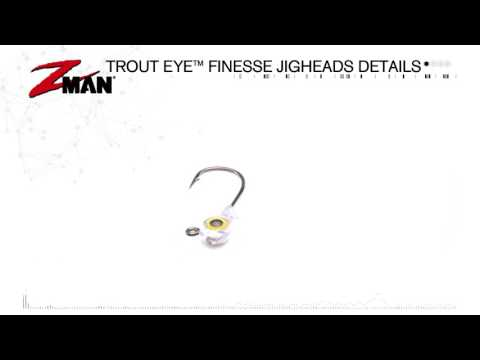 Z Man Fishing Project Z Chatterbait Review from YouTube · Duration:  17 minutes 20 seconds  · 17.000+ views · uploaded on 11.07.2015 · uploaded by AnglingAuthority.com
