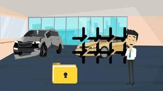 Как происходит выкуп автомобилей(, 2018-03-16T12:25:29.000Z)