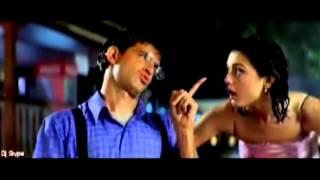 Ты не одинок .клип india. koi mil gaya 2003 .