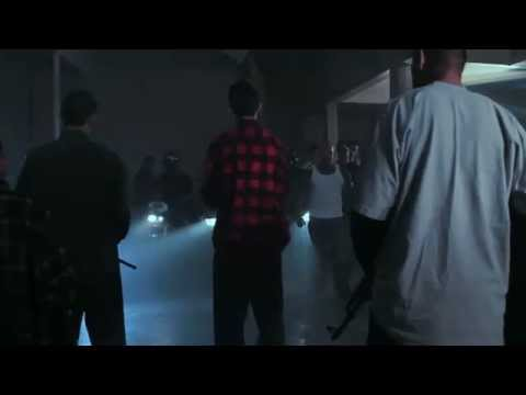 Vatos Locos (2011) Trailer [HD] Ricco Chapa, Gabriel Tang ...