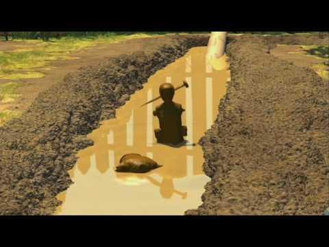 Toy Story - Sid aterrorizado - YouTube