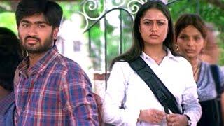 Idhi Rana Rangama Full Video Song || 7/G Brindavan Colony Movie || Ravi Krishna, Sonia Agarwal
