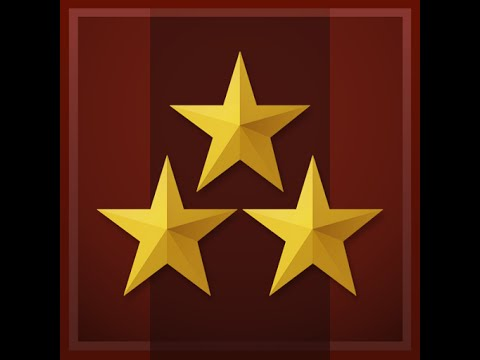 Point Blank General de Exercito Usando Hack (3 Estrela)