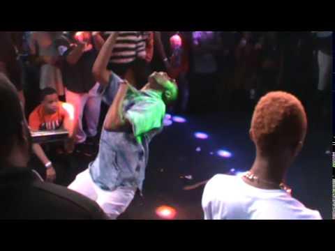 DJ Sedrick,  Gay Club, vogue beat, fag beat,  Raleigh NC, Legends Night Club,