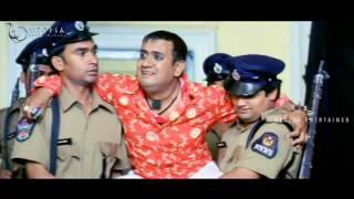 Gullu Dada Superb Dance Comedy Video Fun Aur Masti Fm Movie Scenes