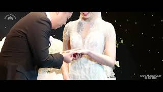 세련되고 우아한 웨딩 축가 추천! 주례없는 결혼식 &q…