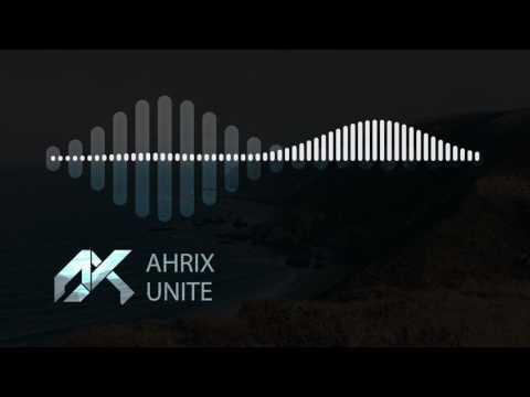 Ahrix - Unite