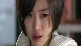 Tell Me Goodbye | Baek Hee & Hye Mi -- Dream High