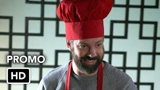 The Last Man on Earth 2x17 Promo