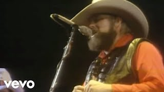 Charlie Daniels The Devil Went Down To Georgia