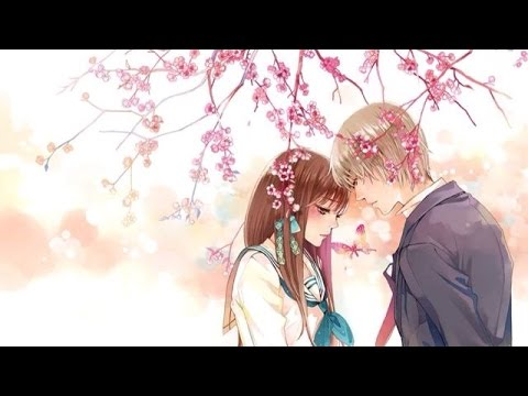 "♫Nightcore ""Sakura"" By Ailee [OFFICIAL]"