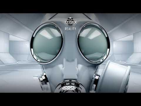 Starx - Reality [Harsh Records]