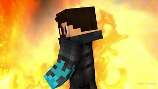 Minecraft Efsanevi Kill Montage #1 (Yapan Kanal Aşağıda)