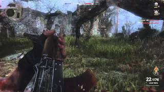 survarium k d are faction quests good for the game