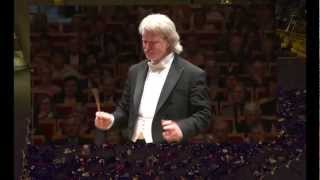 Pacific Symphony Plazacast Highlights - Beethoven Symphony No. 9