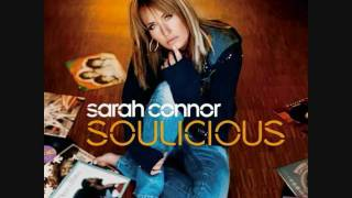 Watch Sarah Connor Soulicious video