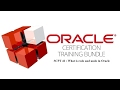 SCPT 42 : What is redo and undo in Oracle