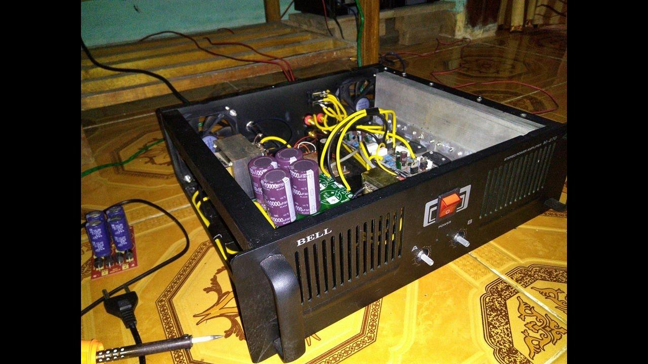 Image Result For Trafo Untuk Power Ampli