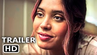 DISNEY'S LAUNCHPAD ट्रेलर (2021) डिज़नी +, मूल लघु फ़िल्में