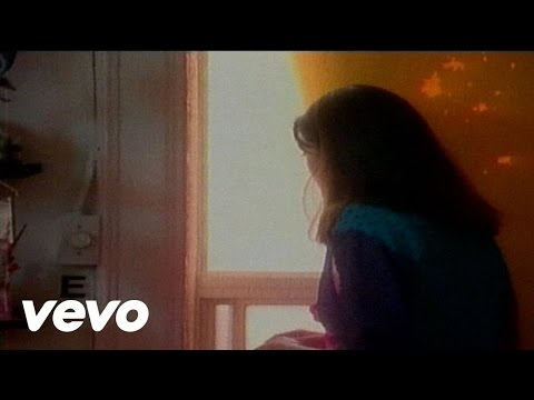 Glass Tiger - Far Away From Here