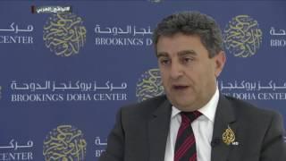 تزايد الاهتمام بمراكز الدراسات في العالم العربي