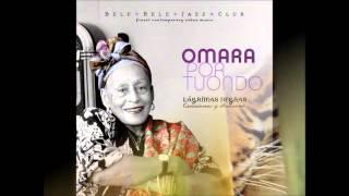 La última noche -- Omara Portuondo