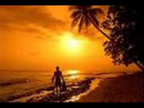 Malaysia Joget - Kugiran d'Tepi Pantai