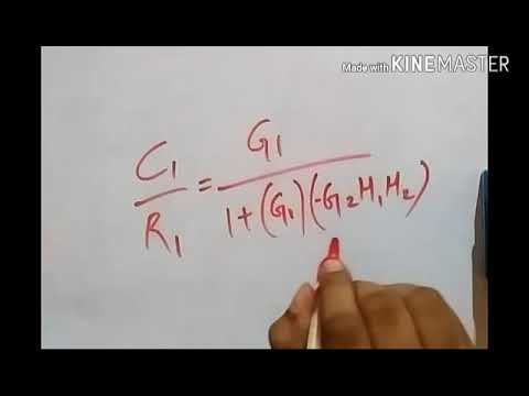 Control system Engineering part 4