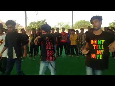 Akshay pal with shakti pal manali Trance..
