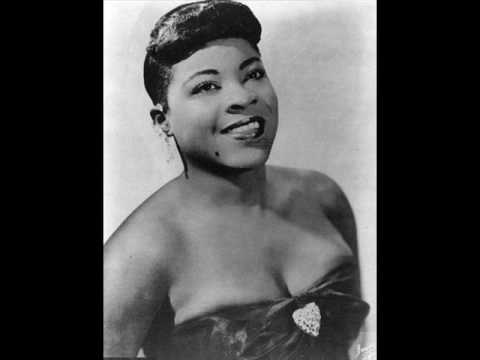I Want To Rock  Little Miss Sharecropper Lavern Baker