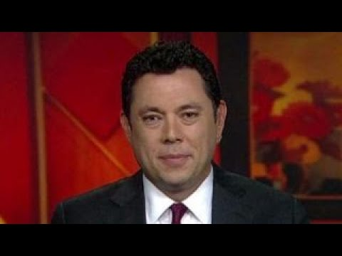 Chaffetz on email probe: Hillary couldn't handle the truth