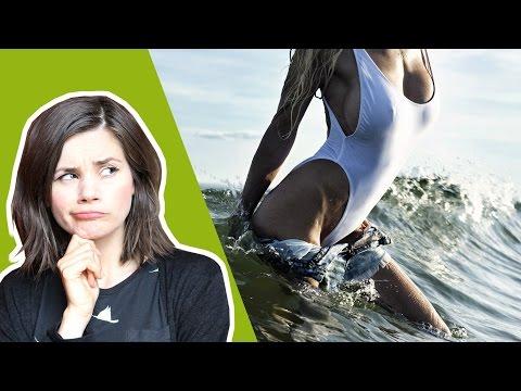 SEXY FOTOS AUF INSTAGRAM | Gewinnspiel: Ich poste eure Fotos! | Joyce