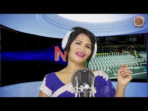 Ye Vo Babu Ke Dada New Cg Song By Parvati Mangeskar ये वो बाबू के दादा नया छत्तीसगढ़ी गाना