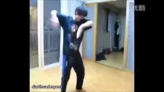 EXO - Baklava Fıstık