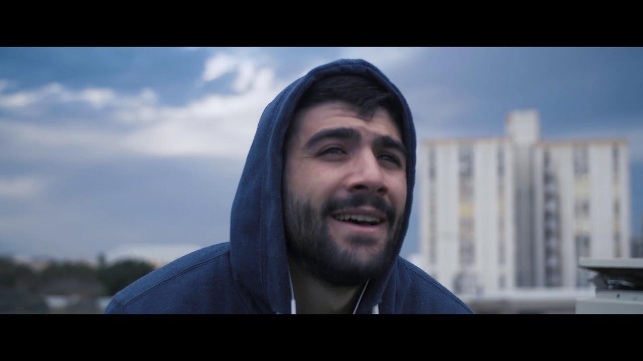 הביתה - אלישיב כהן